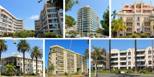Ocean Avenue Real Estate Market Overview