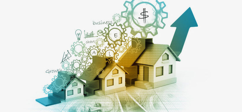 housing market crash Archives -